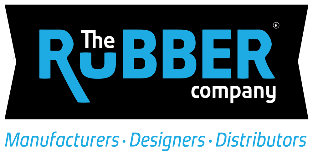 The Rubber Company
