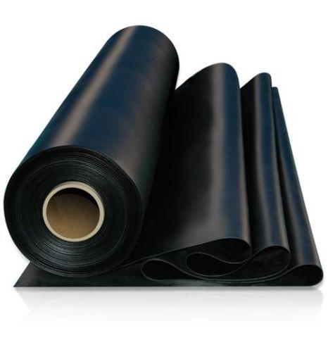 anti static neoprene sheeting
