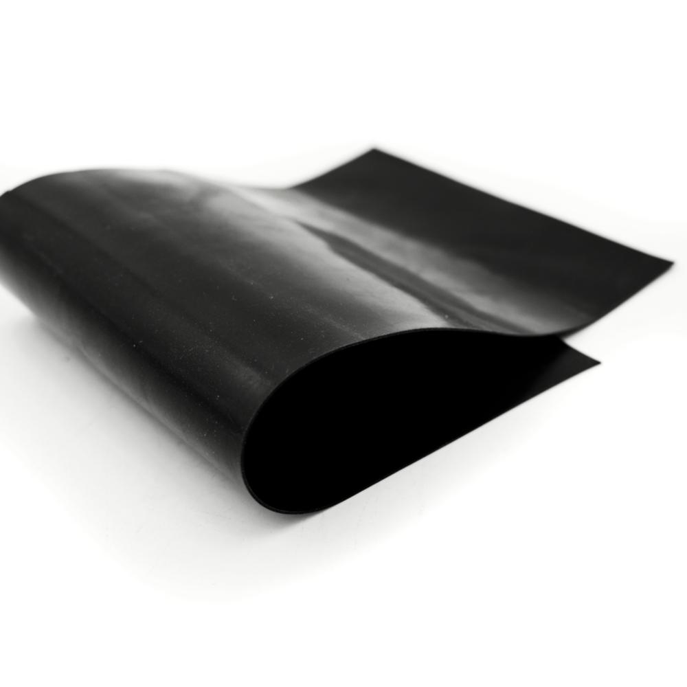 EPDM diaphragm sheeting
