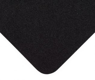 Closed Cell Neoprene Sponge Rubber
