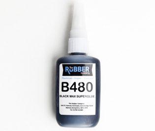 B480 Superglue