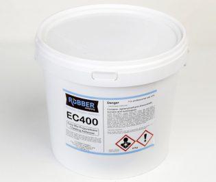 EC400 Polyurethane Adhesive