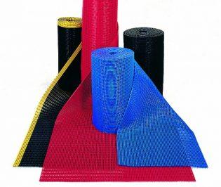 ToughGrip Slip Resistant Matting