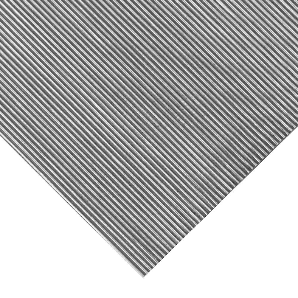grey class 4 iec electrical safety matting